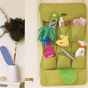 материалы и средства для ухода за зеркалом в ванной