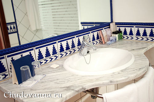 раковина для ванной фото