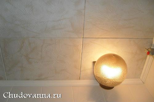 stilnaya-vannaya-komnata-v-xrushhevke-6