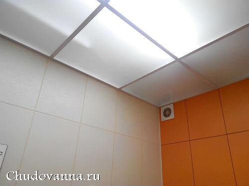 remont-v-vannoj-komnate-nestandartnoj-planirovki-8