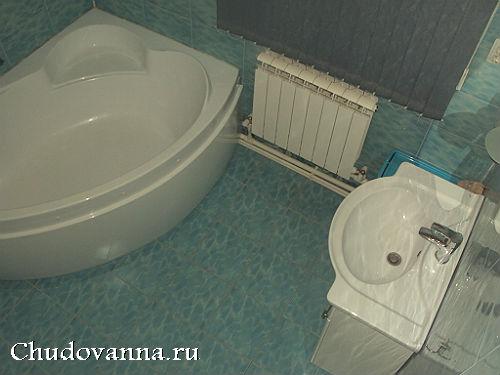 remont-vannoj-komnaty-v-morskom-stile-11