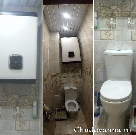 remont-vannoj-komnaty-i-tualeta-12