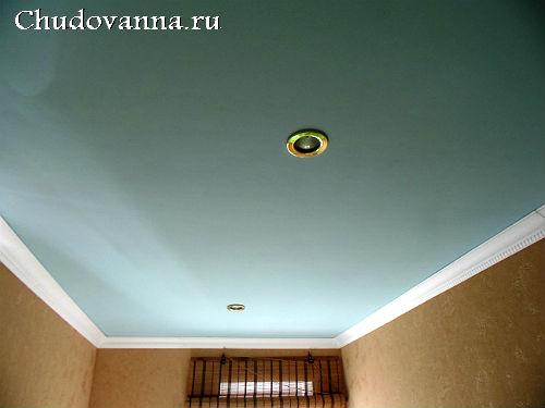 remont-vannoj-v-derevyannom-dome-5