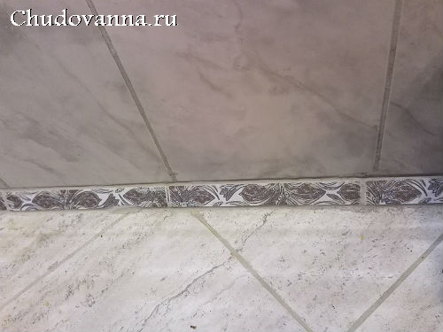 malenkaya-vannaya-v-svetlyx-tonax-10