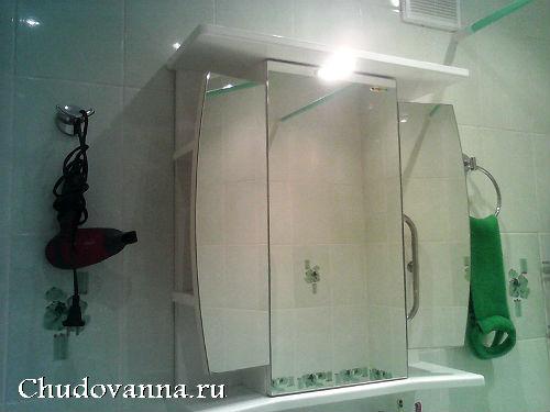 remont-vannoj-komnaty-v-svetlo-zelenyx-tonax-5