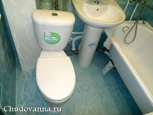 remont-vannoj-s-plitkoj-laguna-7