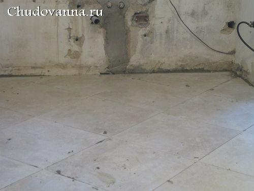istoriya-pereplanirovki-vannoj-4