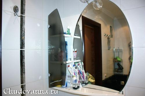 vannaya-komnata-v-cherno-belom-cvetovom-reshenii-24