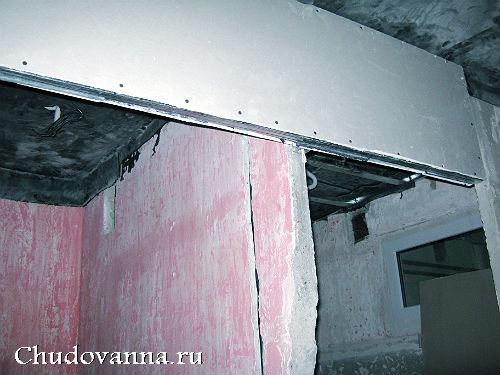 byudzhetnyj-remont-malenkoj-vannoj-komnaty-6