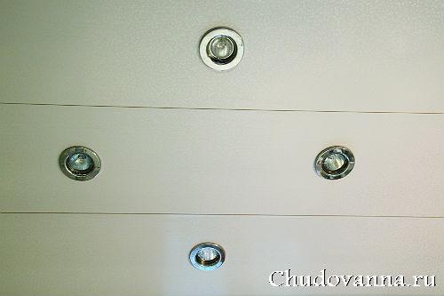 remont-vannoj-s-ispolzovaniem-kombinirovannyx-otdelochnyx-materialov-2