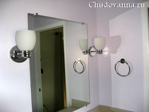 sovremennaya-vannaya-komnata-v-chastnom-dome-5