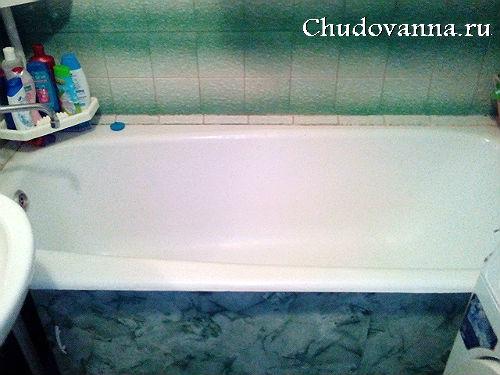 otzyvy-o-chugunnyx-vannax-9