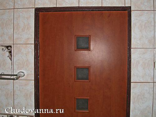 vannaya-komnata-v-korichnevyx-tonax-9