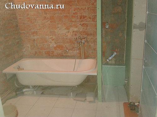 proektirovka-i-remont-sovmeshhennyx-vannoj-komnaty-i-tualeta-v-xrushhevke-11