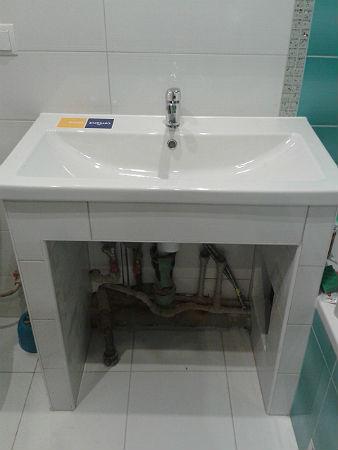 proektirovka-i-remont-sovmeshhennyx-vannoj-komnaty-i-tualeta-v-xrushhevke-13