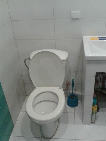 proektirovka-i-remont-sovmeshhennyx-vannoj-komnaty-i-tualeta-v-xrushhevke-14