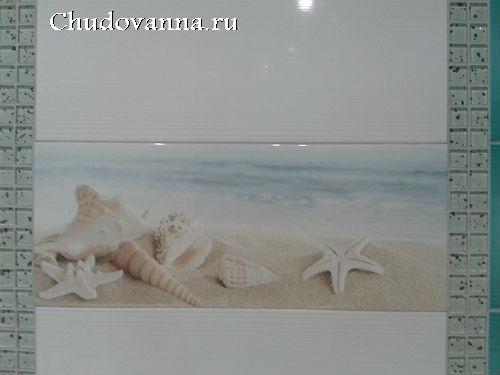 proektirovka-i-remont-sovmeshhennyx-vannoj-komnaty-i-tualeta-v-xrushhevke-17