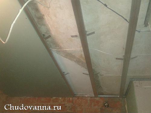 proektirovka-i-remont-sovmeshhennyx-vannoj-komnaty-i-tualeta-v-xrushhevke-6