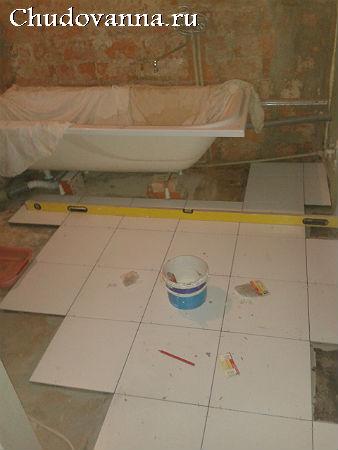 proektirovka-i-remont-sovmeshhennyx-vannoj-komnaty-i-tualeta-v-xrushhevke-9