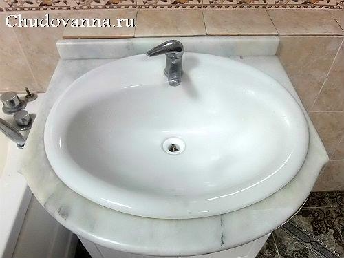 nedorogoj-remont-vannoj-komnaty-svoimi-rukami-6