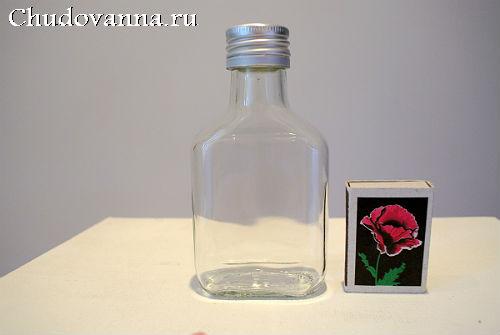 dekor-dlya-vannoj-komnaty-v-morskom-stile-1