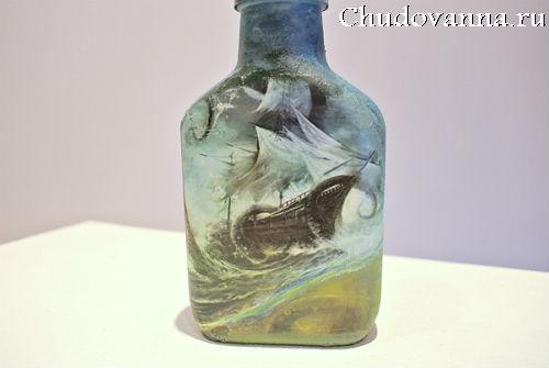 dekor-dlya-vannoj-komnaty-v-morskom-stile-3