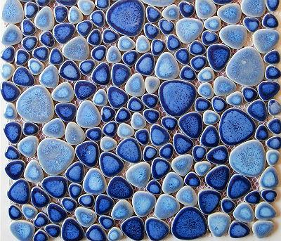 plitka-mozaika-15
