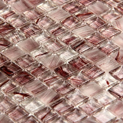 plitka-mozaika-2