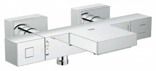 grohe-4