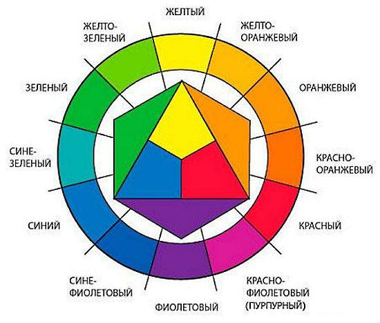 cvet-zatirki-dlya-plitki-2