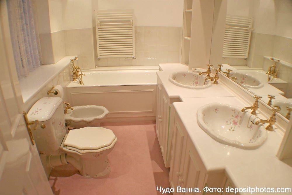 Смл для ванной комнаты купить смеситель для ванной в брянске