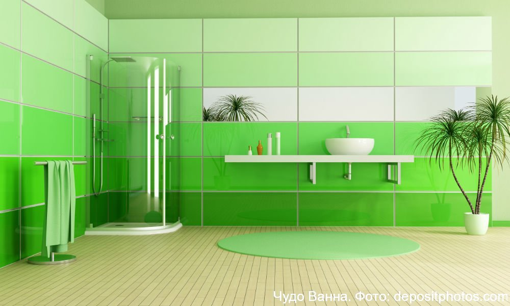 Ванная комната с туалетом дизайн фото 4