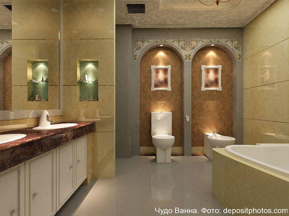 Смл для ванной комнаты мебель для ванн акванет