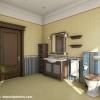 bathroom-interior-201