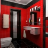 bathroom-interior-202