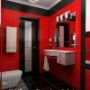 bathroom-interior-202