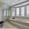 bathroom-interior-203