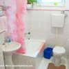 bathroom-interior-204