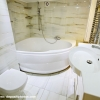 bathroom-interior-205