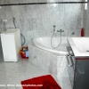 bathroom-interior-206