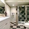 bathroom-interior-207