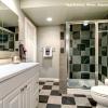 bathroom-interior-207