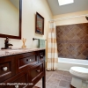 bathroom-interior-208