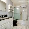 bathroom-interior-209