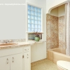 bathroom-interior-210
