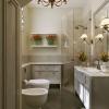 bathroom-interior-211