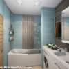 bathroom-interior-212