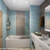 bathroom-interior-212