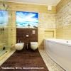 bathroom-interior-213
