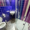 bathroom-interior-214